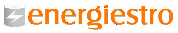 Energiestro - La batterie perpétuelle